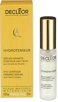 Decleor Hydrotenseur Eye Contour Firming Serum, 15ml