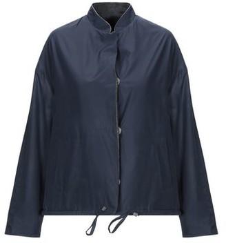 Le Tricot Perugia Jacket