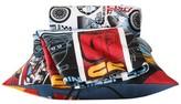 Cars Disney®; Sheet Set - Twin