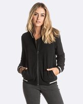 Roxy Womens Beach Banks Jacket