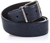 Dolce & Gabbana Classic Leather Belt