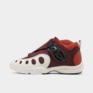 Nike Men's Zoom GP Basketball Shoes