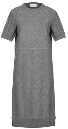 Thom Browne Knee-length dress