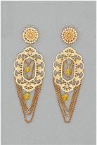 Dolce & Gabbana Mix Earrings