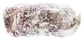 RED Valentino Fairy-Tale Cosmetic Pouch w/ Tags