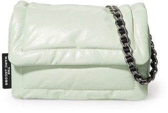 Marc Jacobs The The Mini Pillow Bag