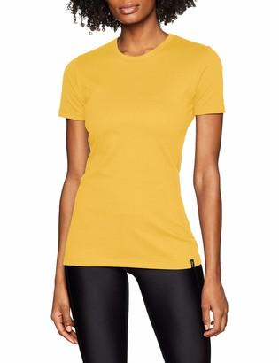 Trigema Women's 502201 T-Shirt