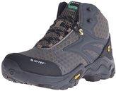 Hi-Tec Men's V-lite Flash Fast I Waterproof Hiking Boot