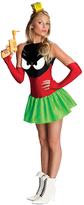 Rubie's Costume Co Adult Marvin the Martian Dress-Up Set