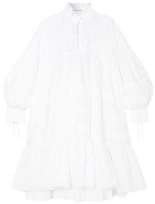 Cecilie Bahnsen Knee-length dress