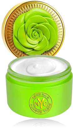 Bond No.9 Bond No. 9 Hudson Yards 24/7 Liquid Body Silk Cream
