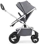 Nuna IVVI Stroller Set - 100% Exclusive