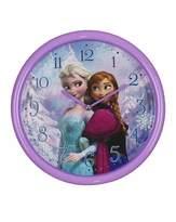 Fashion World Disney Frozen Wall Clock