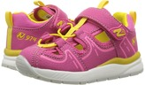 Naturino Sport 548 SS17 Girl's Shoes