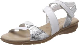 Tamaris Women's Pepa 28711 Sandal