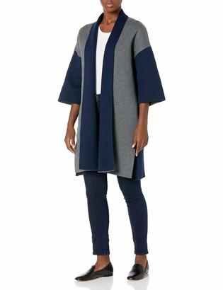 Lysse Women's Thames Sweater