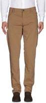 Dolce & Gabbana Casual pants - Item 13076898