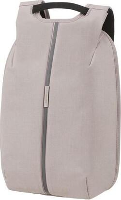Samsonite Securipak Small Backpack