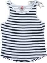 Macchia J T-shirts - Item 12061305