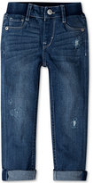 Levi's Pull-On Skinny Jeans, Baby Girls (0-24 months)