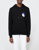 Soulland Mulally Sweatshirt
