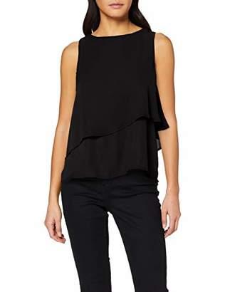 Only Women's Jeans Eric Megaflex Trouser,(Size: X-)