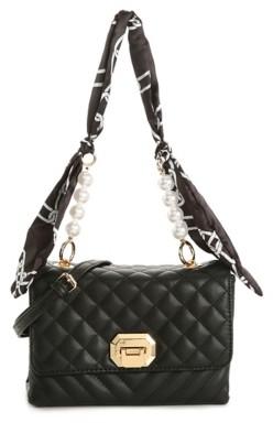 Aldo Promenade Crossbody Bag