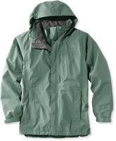 L.L. Bean Stowaway Rainwear with Gore-Tex, Jacket