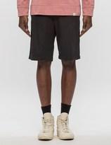 Norse Projects Harri Ottoman Shorts