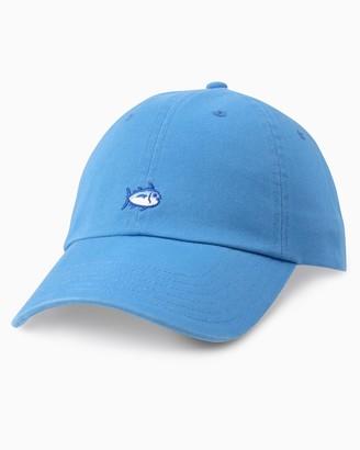 Southern Tide Skipjack Original Hat
