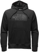 The North Face Mens Half Dome Hoodie L