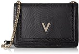 Mario Valentino Valentino by Women's Nerine Handbag