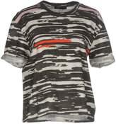 Maje T-shirts - Item 12070850
