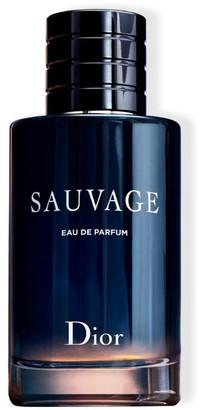 Christian Dior Sauvage Eau De Parfum (100 Ml)