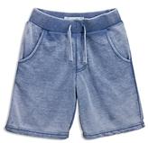Sovereign Code Boys' Samson Shorts - Little Kid