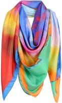 Paul Smith Square scarves - Item 46535457