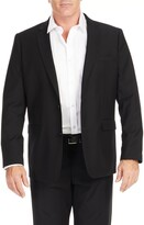 Thumbnail for your product : Johnny Bigg Raymond Regular Fit Suit Jacket