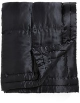 Donna Karan 'Impression' Silk Charmeuse Quilt