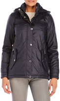 Laundry by Design Waxed Cotton Jacket
