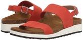 Aetrex Jemma Women's Sandals