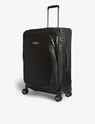 Samsonite XBlade 4.0 spinner suitcase 71cm
