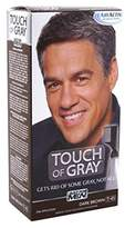 Just For Men Touch of Gray Hair Treatment,3 Count