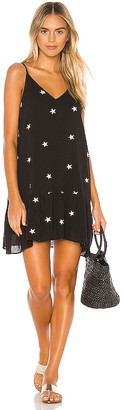 Generation Love Melodie Star Dress