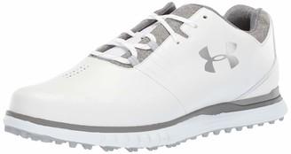 Under Armour Men's Showdown Golf Shoe