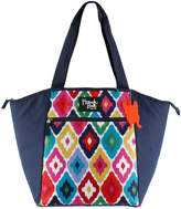 French Bull Insulated Shopper Tote Bag