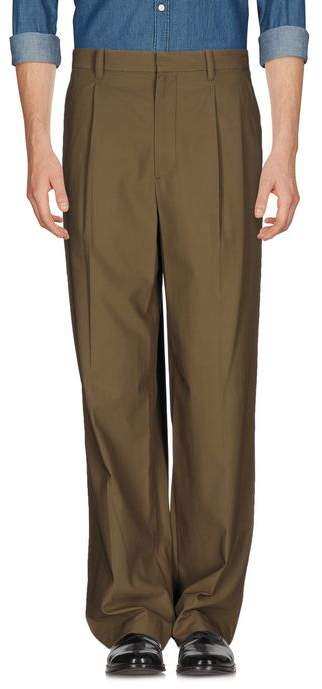 3.1 Phillip Lim Casual trouser
