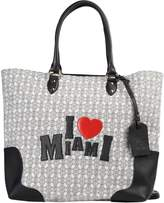 Trussardi Handbags