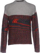 Missoni Sweaters - Item 39755561