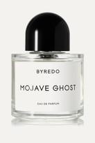 Byredo Mojave Ghost Eau De Parfum - Violet & Sandalwood, 100ml