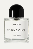 Byredo Mojave Ghost Eau De Parfum - Violet & Sandalwood